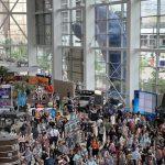 Dispatch From Denver: Outdoor Retailer Summer Market Takeaways