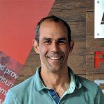 PrimaLoft Names Jim Frazier SVP, Global Marketing