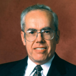 OBIT: Garmin Co-Founder And Chairman Emeritus Gary Burrell