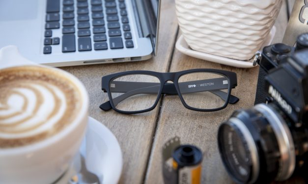 SPY Increases Emphasis On Canadian Optical Market And Takes Distribution In-House