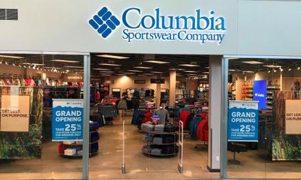 Columbia Sportswear Testifies Against the Trump Administration's Proposed Tariff Hike