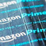 Amazon Announces 48-Hour Prime Day