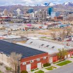 Why is Evo Creating A Community Hub In Salt Lake?