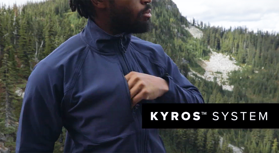 Beyond Clothing Launches New Line With Direct-To-Consumer Model
