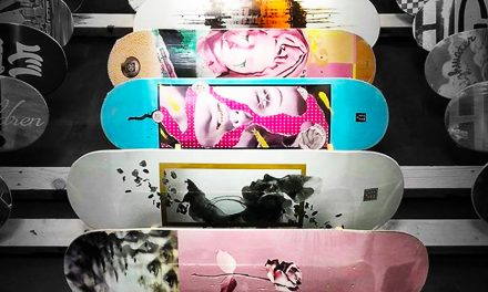 Zumiez Q1 Boosted By Surprise Revival In Skateboards