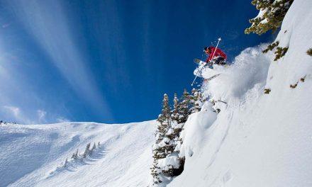 Vail Resorts To Acquire Peak Resorts
