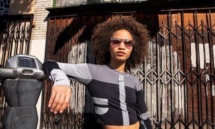 Nike Vision 2019 … Summer Shade