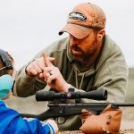 Vista Outdoor Takes Next Step Forward With Firearms Sale