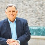 Q+A With Academy Sports + Outdoors' CEO Ken Hicks