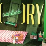 Dick's And Macy's Collaborate On Outdoor STORY