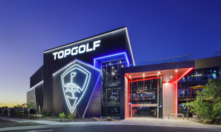 Topgolf To Open Locations in Lake Mary And St. Petersburg