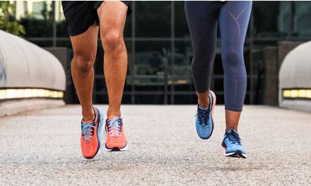 Hoka Propels Deckers Brands' Q1 Beat