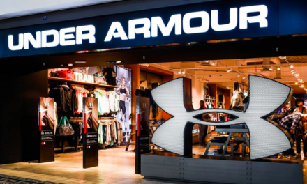 Under Armour Posts Q2 Loss, Lowers Outlook For North America