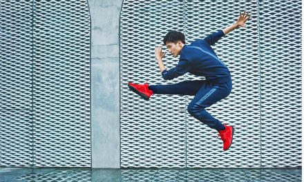 Puma Sees Growth Accelerate In Q2