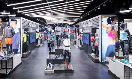 Skechers Sees Domestic Wholesale Regaining Momentum