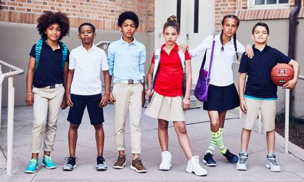 BRG Retail Survey Finds Back-To-School Shoppers Are Headed To Brick & Mortar Stores