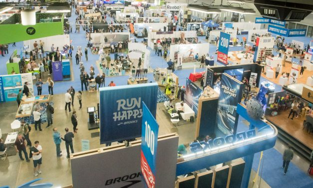 The 14th Annual Running Event Returns To Austin, Grows Leadership Team