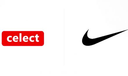 Nike Inc. Acquires Data Science And Demand Sensing Firm Celect