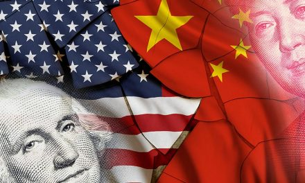 Retail Trade Groups Criticize Tariff War Escalation
