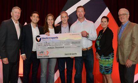 SFIA Names Five Start-Up Challenge Finalists