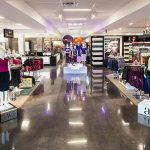 JCPenney Reaffirms Outlook Amid Narrowed Loss