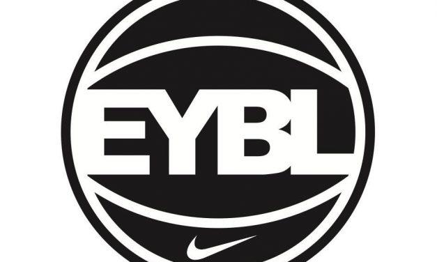 Avenatti Files Motion Accusing Nike of Zion Payment