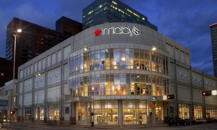 Macy's Lowers Earnings Guidance After Slow Start To Q2