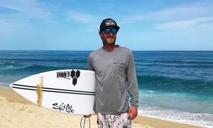 Delta Apparel's Q3 Tops Expectations As Salt Life's Growth Takes Off