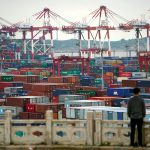 Trump Says U.S. Will Impose 10 Percent Tariffs On Another $300 Billion Of Chinese Goods