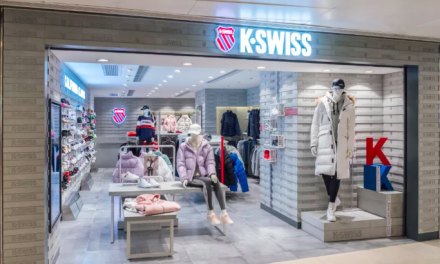 Xtep Closes K-Swiss Acquisition