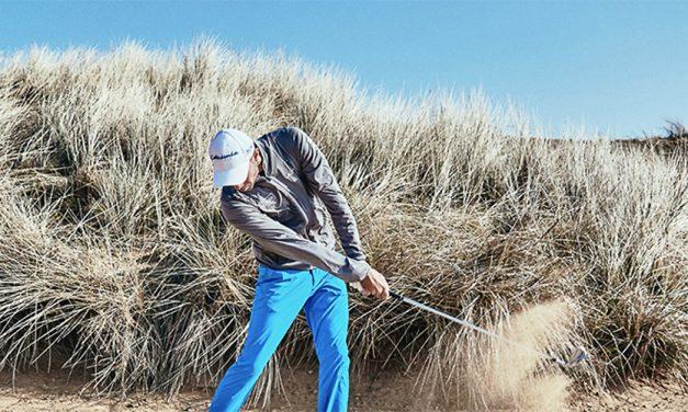 Why Acushnet Considers Ski & Golf Apparel Brand Kjus A 'Great Fit'