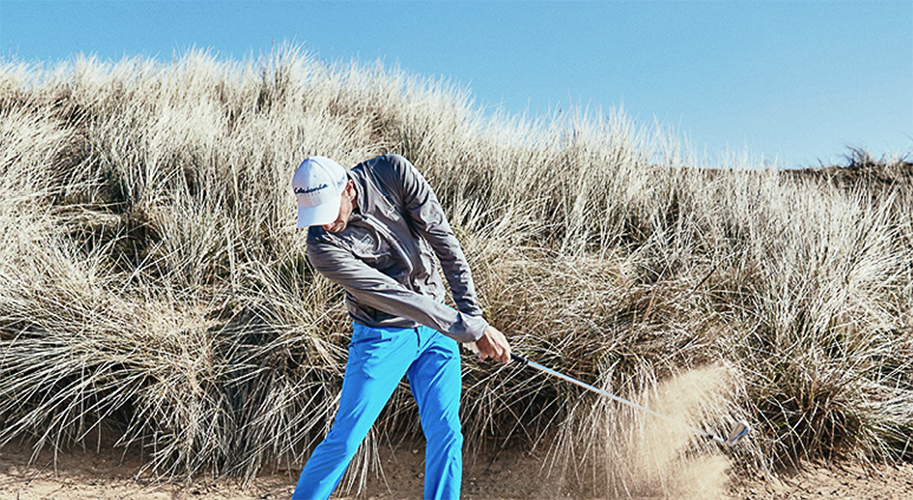 Why Acushnet Considers Ski & Golf Apparel Brand Kjus A 'Great Fit'