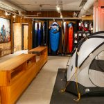 The North Face Unveils Global Retail Strategy With Opening Of New SoHo Location