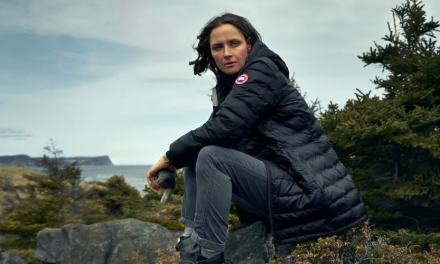 Canada Goose Widens Loss But Also Expands Product Focus