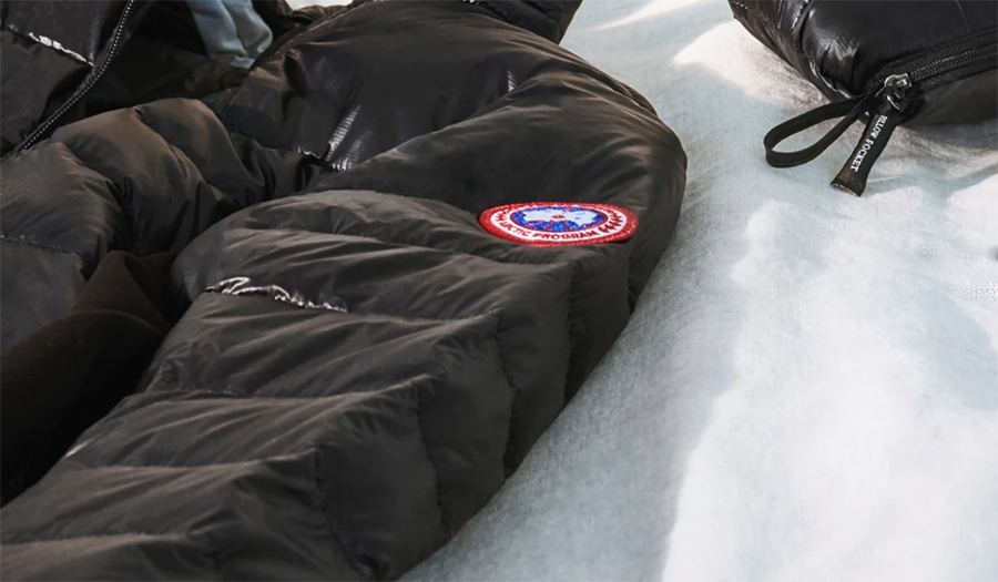 Canada Goose Posts Earnings Miss On Robust Revenue Gain