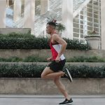 Altra Names Andrew Conley Director Of Global Product