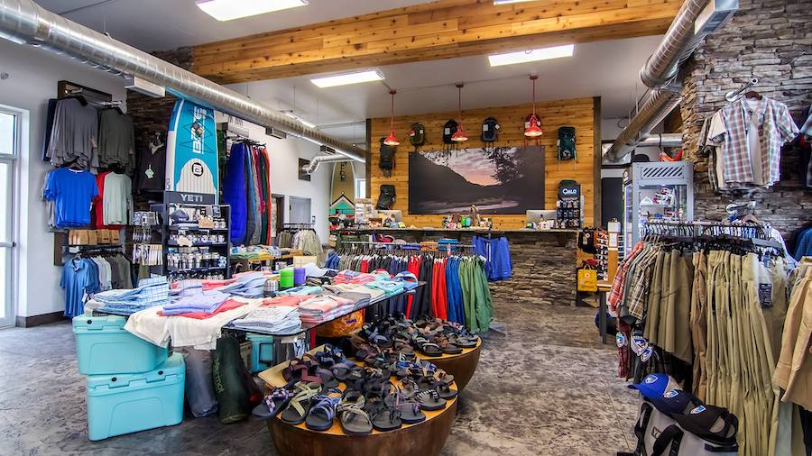Gearhead Outfitters Acquires Rock/Creek Outfitters, Uncle Dan's Outdoor Store