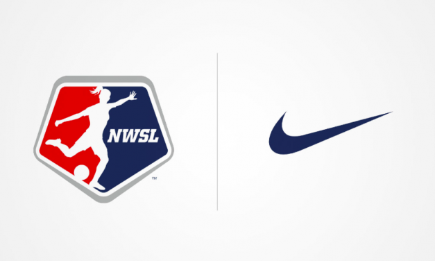 Nike Extends Deal With National Women's Soccer League