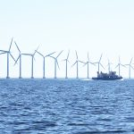 ASA Outlines Offshore Wind Energy Priorities
