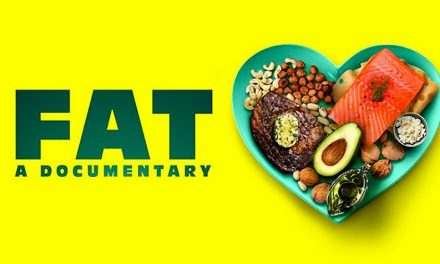 """FAT: A Documentary"""