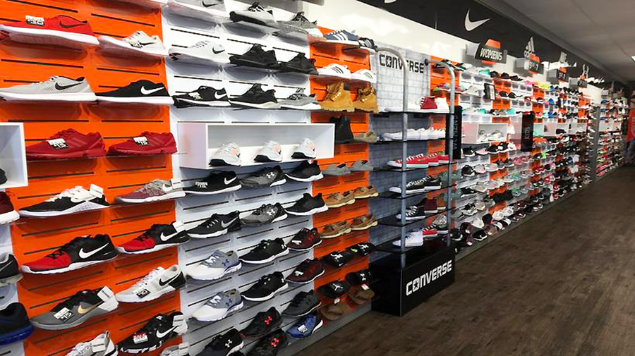 Hibbett Sports' Q2 Sales Held Back By BTS Delays, Product Launch Shifts