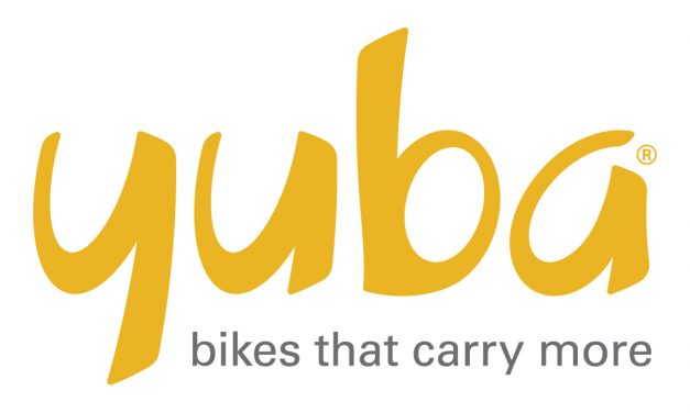 Yuba Raises The Bar With 3 New Innovative Cargo Bike Models At Eurobike 2019