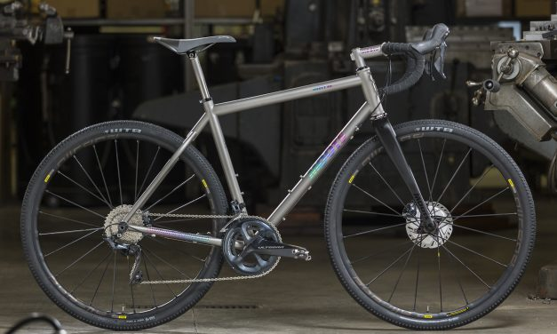 Moots Expands Overseas Distribution