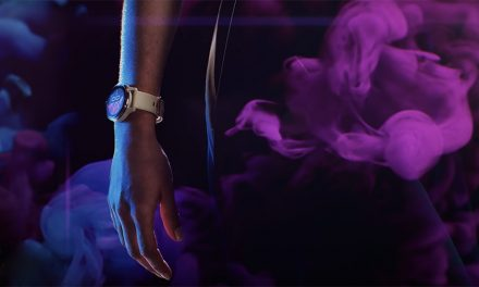 Noteworthy Wearables From IFA 2019