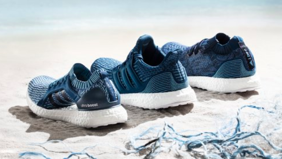Adidas In The Dow Jones Sustainability Indices For 20 Years