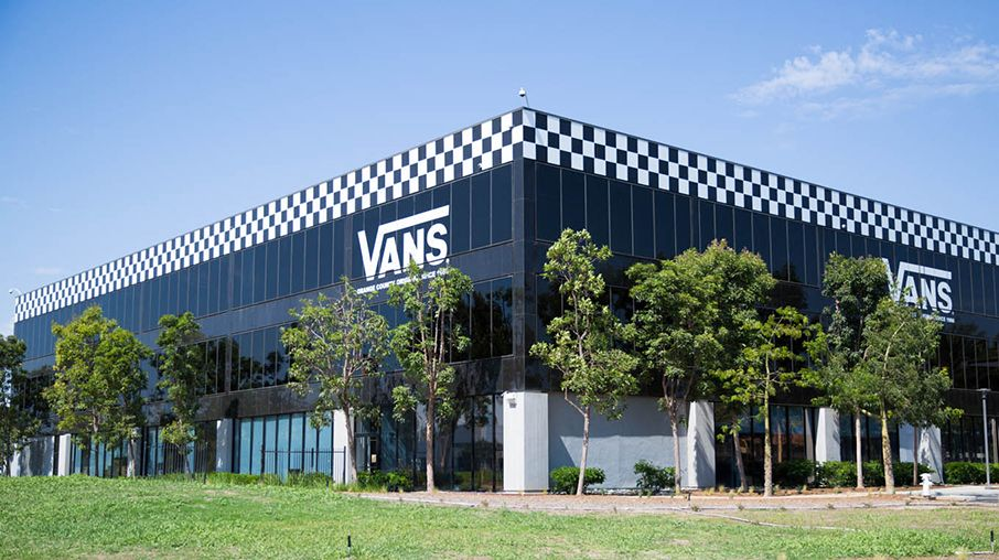 What's On Tap For VF Corp.'s Investor Day?
