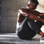 Lululemon Rides Broad-Based Growth To Q2 Beat