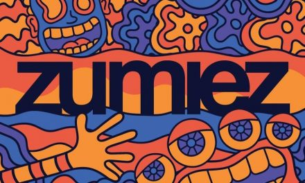 Zumiez's Q2 Boosted By Heathy Brand Cycle