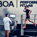 Boa Opens Performance Fit Lab, Launches University Of Denver Study