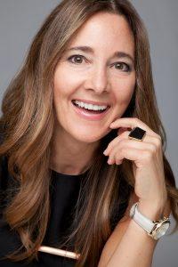 Hydro Flask Appoints Creative Director Dena Blevins